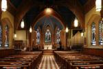 Christ Church, The Bronx. Image 2