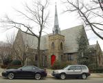 Riverdale Presbyterian Church Complex, The Bronx. Image 1