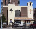 St. Eleftherios Greek Orthodox Church, Manhattan. Photo 1