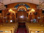 St. George Coptic Orthodox Church, Brooklyn. Image 2