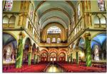 St. Jerome's Roman Catholic Church, The Bronx. Image 2